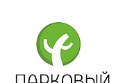 Отрисовка в вектор 6 - kwork.ru