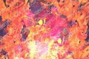 Абстрактные фоны и текстуры. Готовые изображения и дизайн обложек 110 - kwork.ru