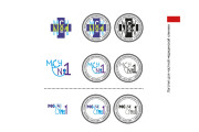 Разработка логотипа 20 - kwork.ru