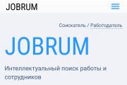 Портфолио Bogdan59