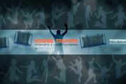 Сделаю дизайн канала youtube ютуб + 2 подарка 24 - kwork.ru