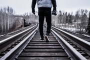 Обработка фотографии 70 - kwork.ru