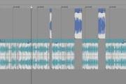 Подгоню звуковые дорожки с голосовыми переводами под любое видео 10 - kwork.ru
