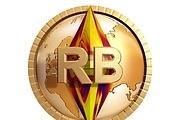 Создам объёмный логотип с нуля 52 - kwork.ru
