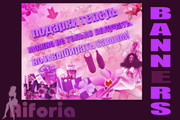 Продающий Promo-баннер для Вашей соц. сети 33 - kwork.ru