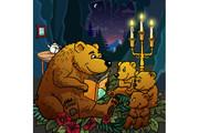 Нарисую для Вас иллюстрации в жанре карикатуры 314 - kwork.ru