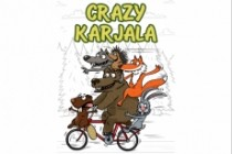 Нарисую для Вас иллюстрации в жанре карикатуры 343 - kwork.ru