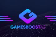 Уникальный логотип в нескольких вариантах + исходники в подарок 208 - kwork.ru