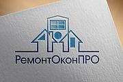 Лендинг под ключ с нуля или по примеру 70 - kwork.ru