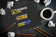 Логотип до полного утверждения 129 - kwork.ru