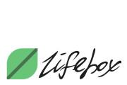 3 варианта логотипа за 8 часов 22 - kwork.ru
