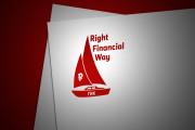 Сделаю логотип + анимацию на тему бизнеса 84 - kwork.ru