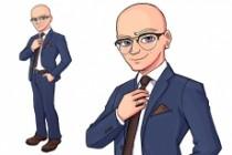 Нарисую вам персонажа или иллюстрацию 24 - kwork.ru