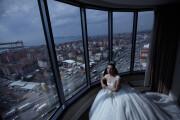 Для проф. фотографов - конвертация фото из RAW в JPG, 100 штук 25 - kwork.ru