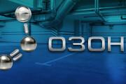 Разработка уникального логотипа 215 - kwork.ru