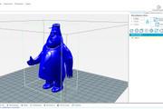 Сделаю 3D Модели на заказ 126 - kwork.ru