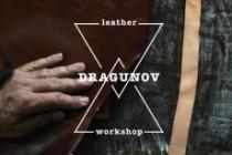 Дизайн визитки 24 - kwork.ru