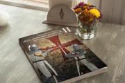 3D обложка для инфопродукта, книги, журнала, коробки 6 - kwork.ru