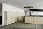 Сделаю 3D визуализацию интерьера 87 - kwork.ru