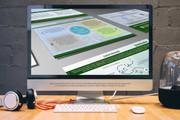 Дизайн Бизнес Презентаций 82 - kwork.ru