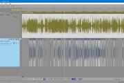 Подгоню звуковые дорожки с голосовыми переводами под любое видео 8 - kwork.ru