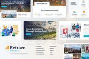 1000 шаблонов + 500 плагинов для WordPress, Joomla, Muse, OpenCart 13 - kwork.ru