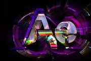 4050 Видео шаблонов для After Effects + Подарок 31 - kwork.ru