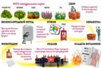 Рисунки и иллюстрации 91 - kwork.ru