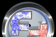 Сделаю 3D логотип 6 - kwork.ru