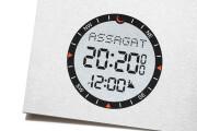 Нарисую логотип в векторе по вашему эскизу 165 - kwork.ru