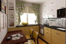 Разработка 3 вариантов планировки квартиры 51 - kwork.ru