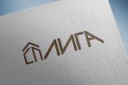 Создам современный логотип 145 - kwork.ru