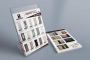 Разработаю дизайн листовки, флаера 210 - kwork.ru