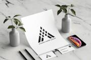Создам логотип 22 - kwork.ru