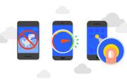 Создать приложение Progressive Web Apps 8 - kwork.ru