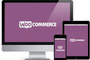 50 премиум тем WP для интернет-магазина на WooCommerce 56 - kwork.ru