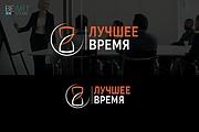 Создам качественный логотип, favicon в подарок 206 - kwork.ru