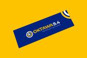 Создам качественный логотип 116 - kwork.ru
