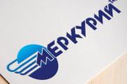 Создам 3D логотип 18 - kwork.ru