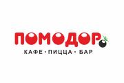 Пришлю исходники ранее созданной мной работы 13 - kwork.ru