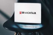 Логотип. Профессионально, Качественно 172 - kwork.ru