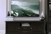 3D моделирование и визуализация мебели 257 - kwork.ru