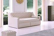 3D моделирование и визуализация мебели 252 - kwork.ru