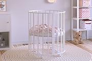 3D моделирование и визуализация мебели 251 - kwork.ru