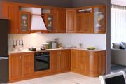 3D моделирование и визуализация мебели 247 - kwork.ru