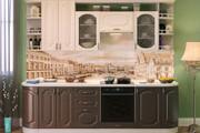 3D моделирование и визуализация мебели 243 - kwork.ru