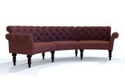 3D моделирование и визуализация мебели 240 - kwork.ru