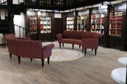 3D моделирование и визуализация мебели 239 - kwork.ru