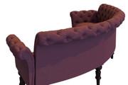 3D моделирование и визуализация мебели 238 - kwork.ru