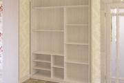 3D моделирование и визуализация мебели 269 - kwork.ru
